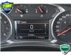2018 Chevrolet Equinox 1LT (Stk: 27843AU) in Barrie - Image 18 of 26