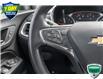 2018 Chevrolet Equinox 1LT (Stk: 27843AU) in Barrie - Image 19 of 26