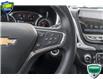 2018 Chevrolet Equinox 1LT (Stk: 27843AU) in Barrie - Image 20 of 26