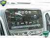 2018 Chevrolet Equinox 1LT (Stk: 27843AU) in Barrie - Image 22 of 26