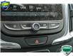 2018 Chevrolet Equinox 1LT (Stk: 27843AU) in Barrie - Image 23 of 26
