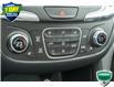 2018 Chevrolet Equinox 1LT (Stk: 27843AU) in Barrie - Image 24 of 26