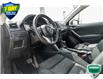 2015 Mazda CX-5 GS (Stk: 34828AU) in Barrie - Image 7 of 21