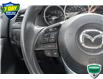 2015 Mazda CX-5 GS (Stk: 34828AU) in Barrie - Image 17 of 21