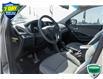 2017 Hyundai Santa Fe Sport 2.4 Base (Stk: 34829AU) in Barrie - Image 7 of 22