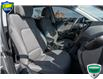 2017 Hyundai Santa Fe Sport 2.4 Base (Stk: 34829AU) in Barrie - Image 14 of 22