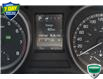 2017 Hyundai Santa Fe Sport 2.4 Base (Stk: 34829AU) in Barrie - Image 15 of 22