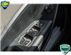2017 Hyundai Santa Fe Sport 2.4 Base (Stk: 34829AU) in Barrie - Image 18 of 22