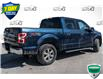 2019 Ford F-150 XLT (Stk: 34982AU) in Barrie - Image 5 of 24