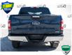 2019 Ford F-150 XLT (Stk: 34982AU) in Barrie - Image 6 of 24