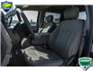 2019 Ford F-150 XLT (Stk: 34982AU) in Barrie - Image 9 of 24