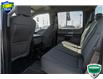 2019 Ford F-150 XLT (Stk: 34982AU) in Barrie - Image 10 of 24