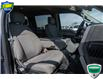2019 Ford F-150 XLT (Stk: 34982AU) in Barrie - Image 15 of 24