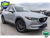 2017 Mazda CX-5 GS (Stk: 27873U) in Barrie - Image 1 of 25