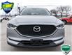 2017 Mazda CX-5 GS (Stk: 27873U) in Barrie - Image 3 of 25