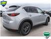 2017 Mazda CX-5 GS (Stk: 27873U) in Barrie - Image 5 of 25