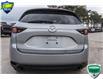 2017 Mazda CX-5 GS (Stk: 27873U) in Barrie - Image 6 of 25