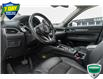 2017 Mazda CX-5 GS (Stk: 27873U) in Barrie - Image 7 of 25