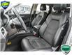 2017 Mazda CX-5 GS (Stk: 27873U) in Barrie - Image 8 of 25