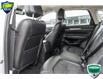 2017 Mazda CX-5 GS (Stk: 27873U) in Barrie - Image 9 of 25