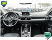 2017 Mazda CX-5 GS (Stk: 27873U) in Barrie - Image 10 of 25