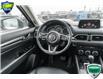 2017 Mazda CX-5 GS (Stk: 27873U) in Barrie - Image 11 of 25