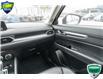 2017 Mazda CX-5 GS (Stk: 27873U) in Barrie - Image 12 of 25