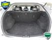 2017 Mazda CX-5 GS (Stk: 27873U) in Barrie - Image 13 of 25