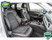 2017 Mazda CX-5 GS (Stk: 27873U) in Barrie - Image 15 of 25