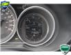 2017 Mazda CX-5 GS (Stk: 27873U) in Barrie - Image 17 of 25