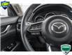 2017 Mazda CX-5 GS (Stk: 27873U) in Barrie - Image 18 of 25
