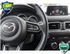 2017 Mazda CX-5 GS (Stk: 27873U) in Barrie - Image 19 of 25