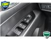 2017 Mazda CX-5 GS (Stk: 27873U) in Barrie - Image 20 of 25