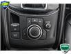 2017 Mazda CX-5 GS (Stk: 27873U) in Barrie - Image 23 of 25