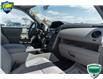 2015 Honda Pilot SE (Stk: 27877U) in Barrie - Image 16 of 28
