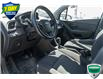2018 Chevrolet Trax LT (Stk: 34425AUX) in Barrie - Image 7 of 21