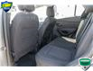 2018 Chevrolet Trax LT (Stk: 34425AUX) in Barrie - Image 9 of 21