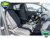 2018 Chevrolet Trax LT (Stk: 34425AUX) in Barrie - Image 14 of 21