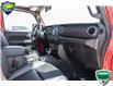2019 Jeep Wrangler Unlimited Sahara (Stk: 27886U) in Barrie - Image 13 of 22