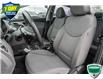 2012 Hyundai Elantra GLS (Stk: 27897U) in Barrie - Image 8 of 23