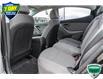 2012 Hyundai Elantra GLS (Stk: 27897U) in Barrie - Image 9 of 23