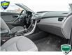 2012 Hyundai Elantra GLS (Stk: 27897U) in Barrie - Image 13 of 23