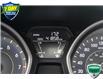 2012 Hyundai Elantra GLS (Stk: 27897U) in Barrie - Image 15 of 23