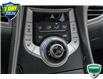 2012 Hyundai Elantra GLS (Stk: 27897U) in Barrie - Image 19 of 23