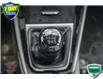 2012 Hyundai Elantra GLS (Stk: 27897U) in Barrie - Image 20 of 23