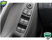 2012 Hyundai Elantra GLS (Stk: 27897U) in Barrie - Image 21 of 23