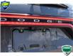 2017 Dodge Durango GT (Stk: 27892U) in Barrie - Image 7 of 27