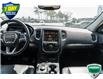 2017 Dodge Durango GT (Stk: 27892U) in Barrie - Image 14 of 27