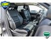 2017 Dodge Durango GT (Stk: 27892U) in Barrie - Image 18 of 27
