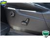 2017 Dodge Durango GT (Stk: 27892U) in Barrie - Image 19 of 27